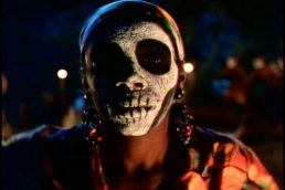 Contact Professor Aba for powerful spells of Obeah, Voodoo, Witchcraft, Blackmagic